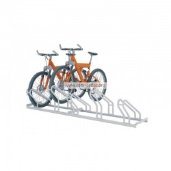Soporte/Parking bicicletas