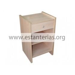 Mueble caja