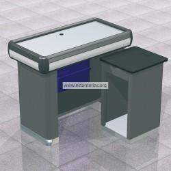 Mueble caja 110