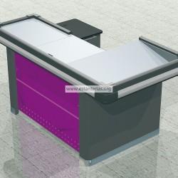 Mueble caja 170  cuba