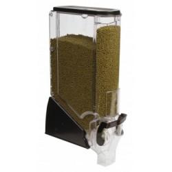 Dispensador a granel por Gravedad 19 litros