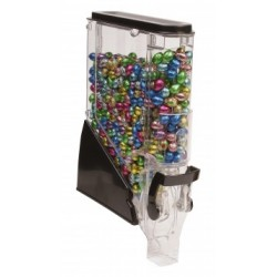 Dispensador a granel 8 litros GRAVITY PLUS
